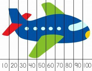 airplane-number-puzzle-for-kids