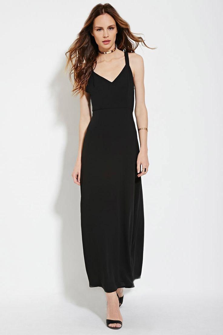 best maxi dresses images on pinterest curve maxi dresses tank
