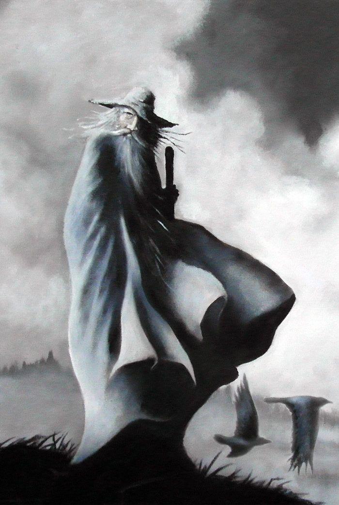246 best odin images on pinterest norse mythology vikings and celtic odin the wayfarer fandeluxe Images