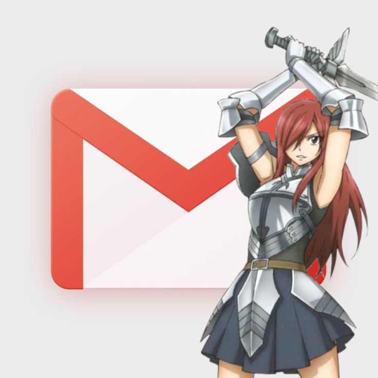Erza iphone app cover app icon android app icon kawaii app