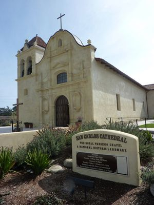 monterey mission 32 best weddings and funerals images on pinterest funeral
