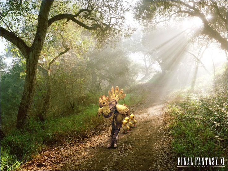 106 best final fantasy images on pinterest videogames video view download comment and rate this 1600x1200 final fantasy wallpaper voltagebd Gallery