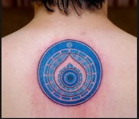 18 best images about Evil Eye Tattoo Ideas on Pinterest ...