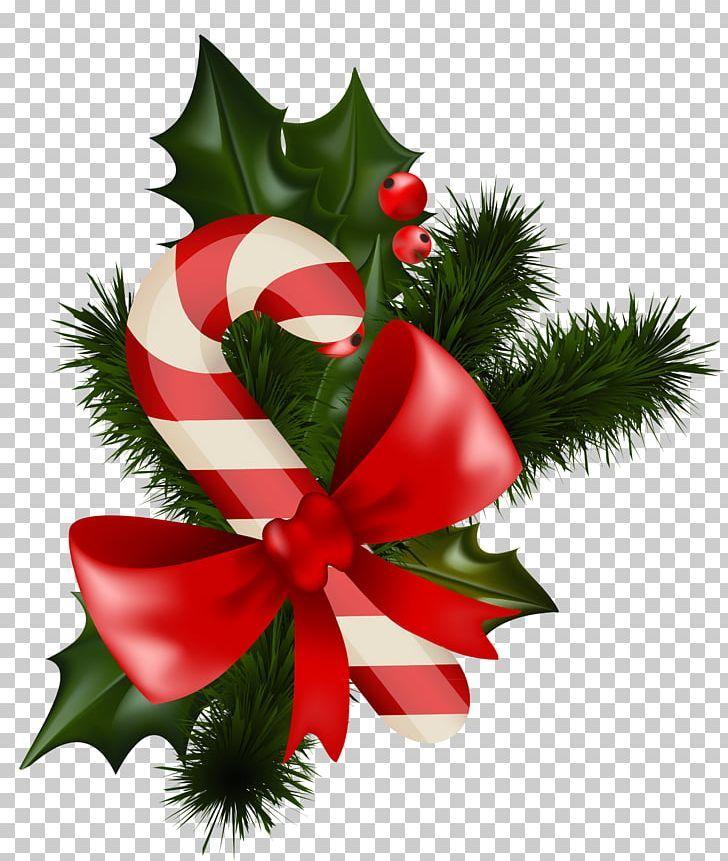 Candy Cane Mistletoe Christmas Decoration Png Candy Candy Cane Christmas Christmas Candy Can Christmas Decorations Christmas Pillowcases Christmas Clipart