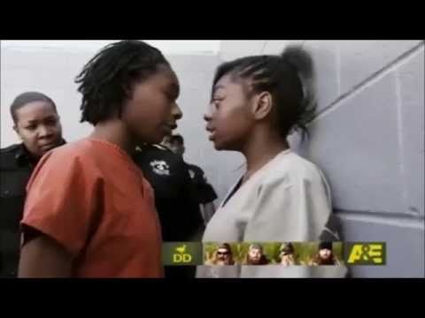 She Is A Blood - Beyond Scared Straight - YouTube