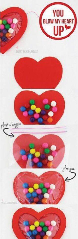 valentine rouge jewelry