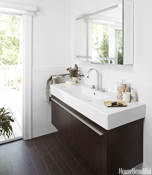 Granite Tile, Glass Mosaic Tiles And Vanities