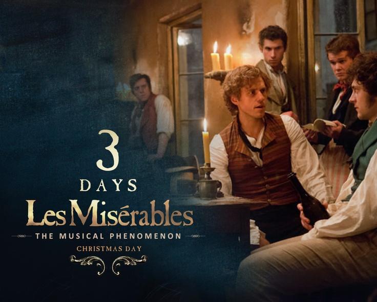 57 best Official Les Misérables images on Pinterest | Hugh jackman ...