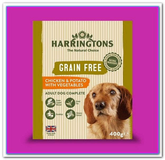 Pin On Best Dog Food