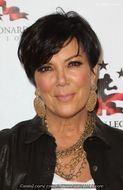 Kris Jenner Moved to Tears. http://www.icelebz.com/gossips/kris_jenner_moved_to_tears/