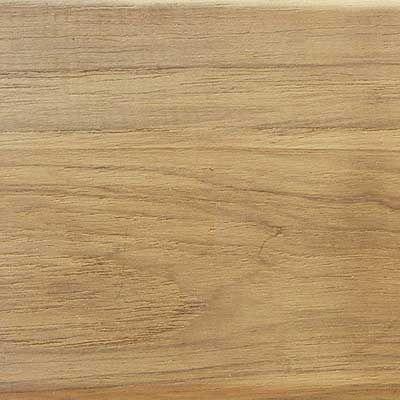 TECA:  es una madera dura y resistente a la humedad. La teca es resiste a deformaciones, fisuras y deterioro y que se utiliza mejor en muebles finos, puertas, marcos de ventanas, pisos y construcción en general. La teca es especialmente utilizada en muebles de exterior y zonas más húmedas.