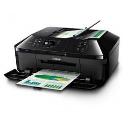 Canon Printers Inkjet PIXMA MX927,Canon PIXMA MX927 Printers Inkjet,PIXMA MX927 Canon Price