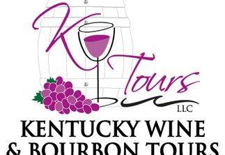 Kentucky Wine & Bourbon Tours - www.kwbtours.com