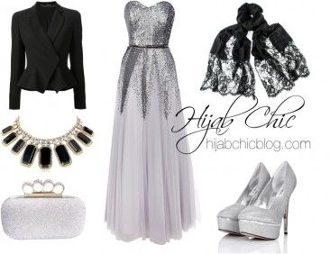 Hijab Inspiration | Page 3 of 18 | Hijab Chic Blog