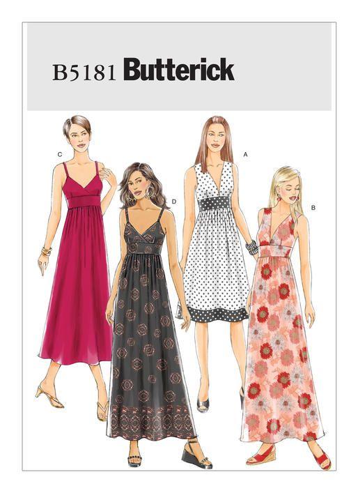 Mejores 89 imágenes de Pattern en Pinterest