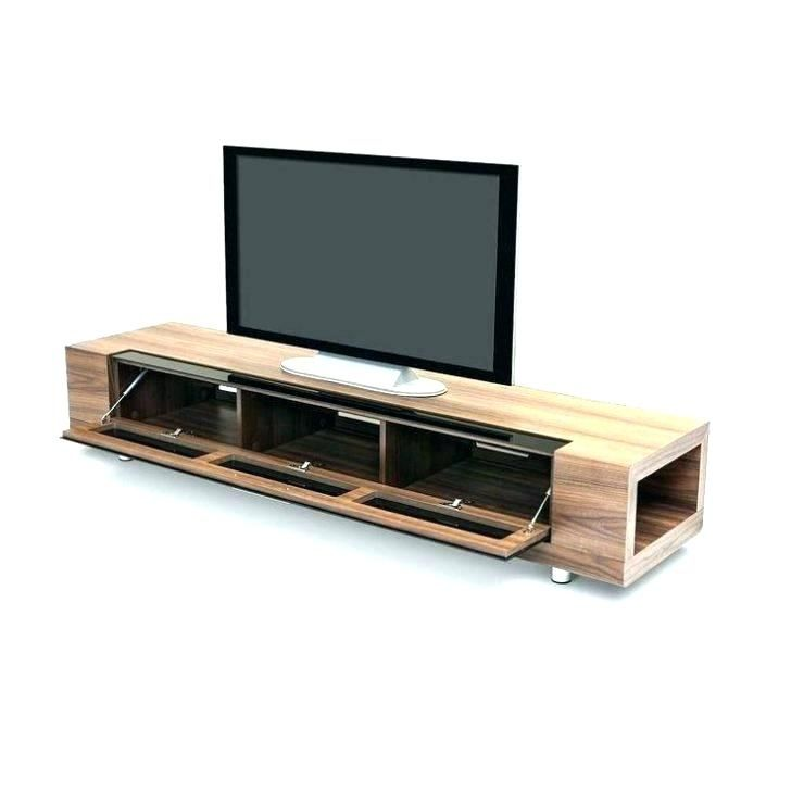 The Best Low Tv Stand Designs Graphics Luxury Low Tv Stand