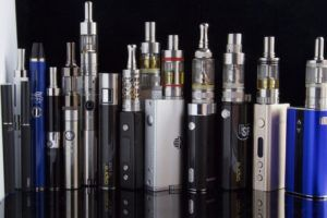 E-Juice and E-Cigarettes - We look at the best deals