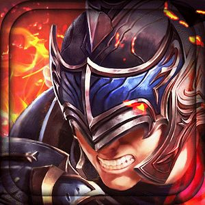 Iron Knights Hack Tool, Cheat Engine  Hello and welcome to today a new game application Iron Knights. Thebesthack.net shows the Iron Knights Hack tool that will allow you to get all the extras in the game. You would have to collect them for a long time.   #an infinite number of Gems #an infinite number of Gold #an infinite number of Horns #an infinite number of Medals #how to cheat Iron Knights #how to hack Iron Knights #Iron Knights a lots of Gems #Iron Knights a lots of