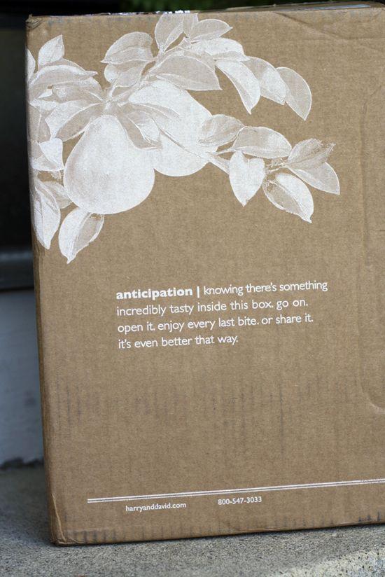 H-&-D-shipping-box