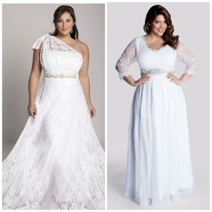 Wedding Dresses For Curvy Brides Is Dedicated To All Of Those Bride Be S