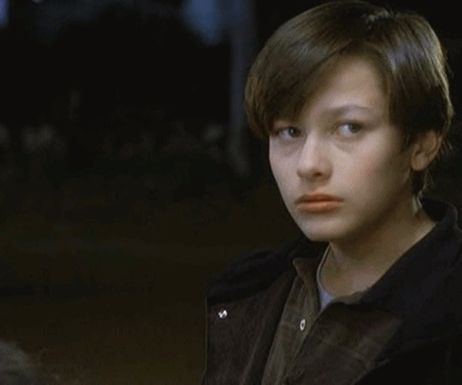 EDWARD FURLONG FAN CLUB (Russian Community) Más