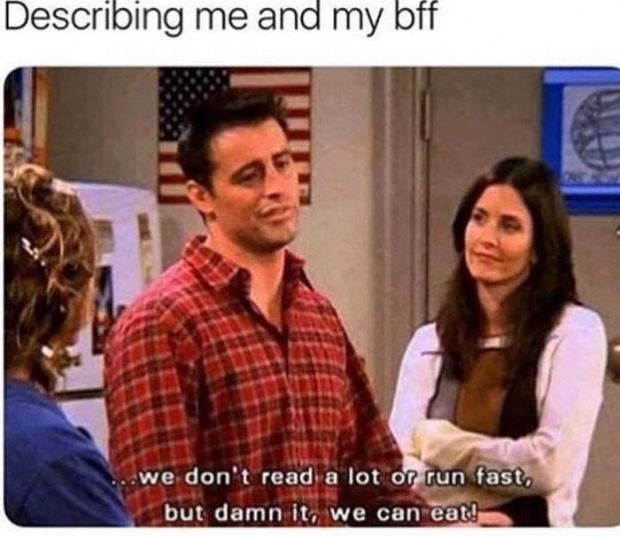 Me And My Bff Funny Memes Funny Pictures Daily Lol Pics Funny Friend Memes Friends Funny Moments Friend Jokes