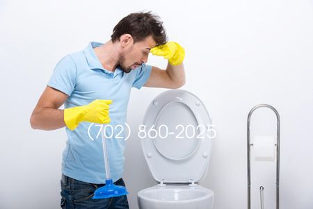 In case of greater damage, don't worry, because Rooter Man also offers… http://rooterman.com/las-vegas/why-is-it-important-to-clear-your-sewer-main/ | http://las-vegas-plumber.com | http://plumbing-las-vegas-nv.com