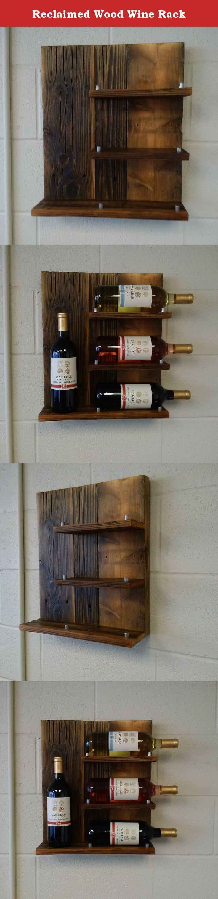 115 best Home Bar Furniture Furniture Home & Kitchen Handmade