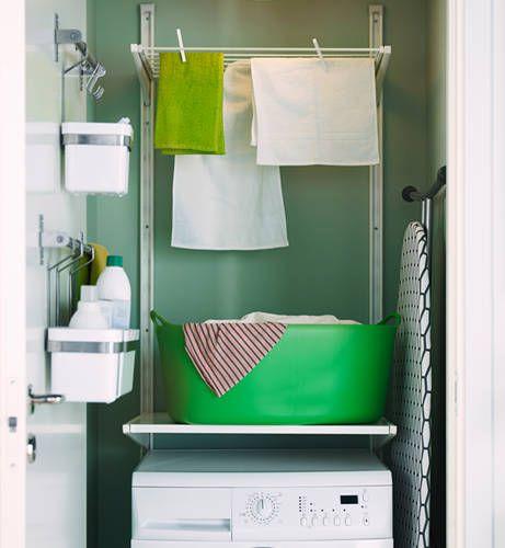 54 best Икеа images on Pinterest Kitchen, Kitchen ideas and Ikea - ikea küche udden