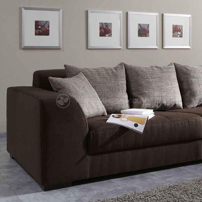 Sofa Minimalis Modern | Harga Sofa Minimalis