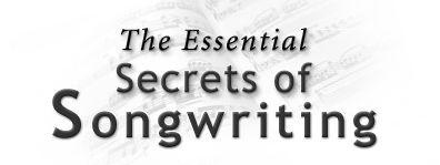 songwriting help online