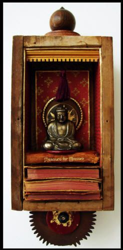 assen buddhist personals [bibliography] pfister 2015 (whole-body relics)  short bibliography on a buddhist whole-body relic,  assen: drents museum zwolle:.