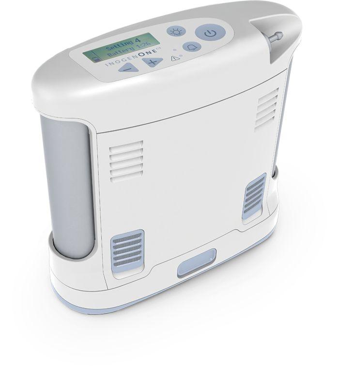 Portable Oxygen At Walmart Mini Portable Air Conditioner China Portable Dvd Player Maplin Newair Ac 12200e Portable Air Conditioner