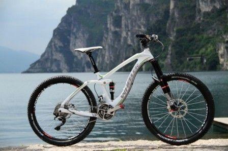 Harga Sepeda Gunung