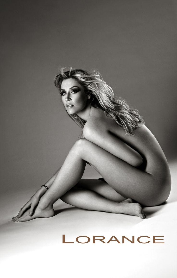 ctc model 1 nude photos