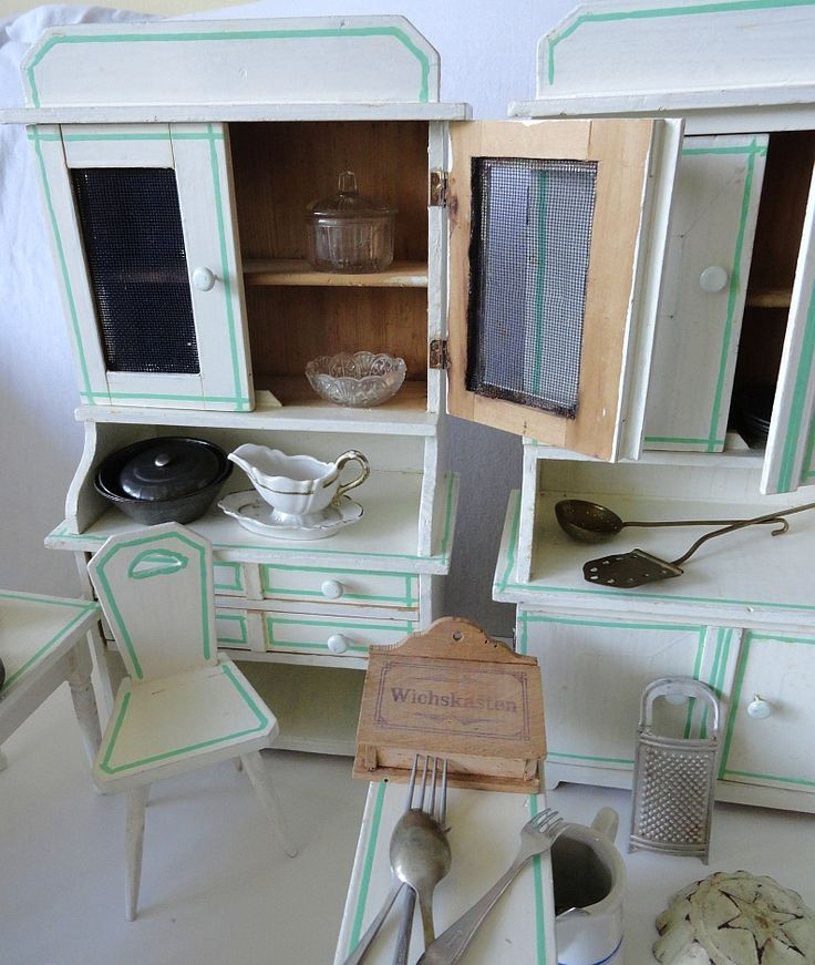 Kitchen Tools Vancouver: 31 Best 1960 Bedroom Images On Pinterest