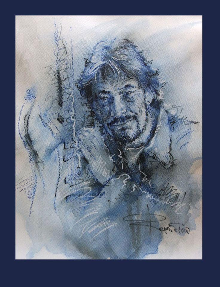 chris_rea_by_repaul-Paul Reprintsev.jpg (783×1021)