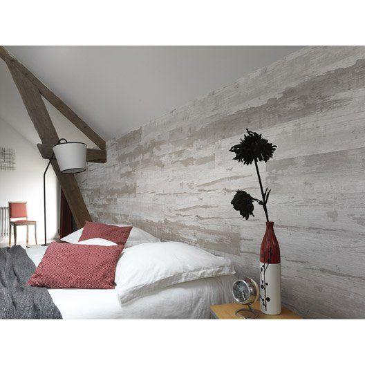 17 meilleures id es propos de lambris pvc sur pinterest for Lambris pvc plafond 4 metres