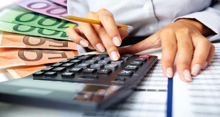 Ερχεται διαγραφή δανείων – Οι 10 εντολές για την αναδιάρθρωση «κόκκινων» επιχειρήσεων