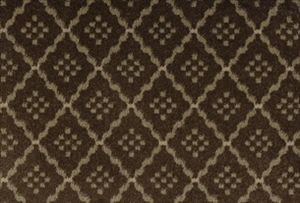 14 Best Images About Fabrica Carpets And Area Rugs On