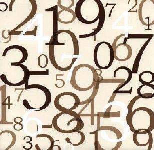 La numérologie : origines et principes : La numérologie est un art divinatoire qui attribue des propriétés aux nombres. Cette discipline ésotérique reposant sur différentes méthodes de calcul a des origines anciennes qui pourraient remonter aux Pythagoriciens ou aux interprétations kabbalistiques de la Bible.