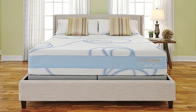 Mattresses Atlantic Bedding and Furniture - Fort Myers