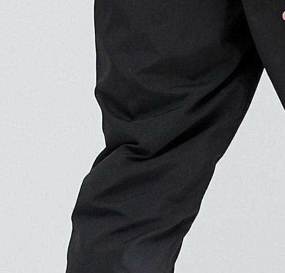 11330617e790 Puma Heritage Sweatpants In Black 57500601