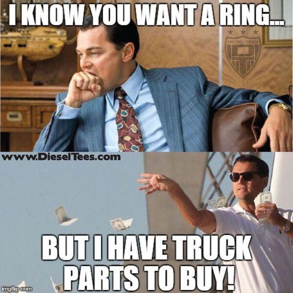 8556714bfa11f3ec38da1705a1986cf4 truck humor truck memes 479 best car memes images on pinterest car, car jokes and hilarious,I Know U Looking Funny Memes