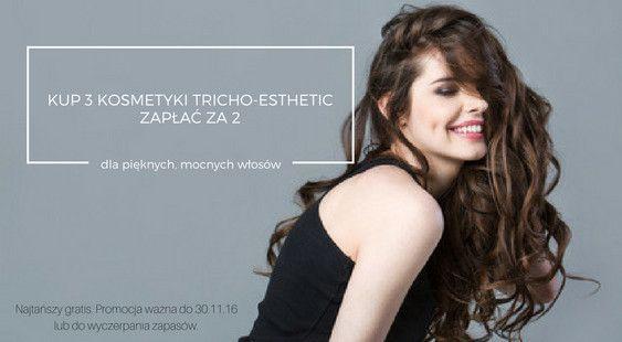 tricho-esthetic 3 a 2