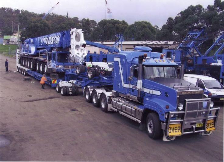 Truck Insurance Australia | Online Truck Insurance Quotes