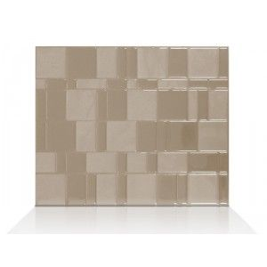 tango titane peel and stick tile backsplash online shop smart tiles - Abnehmbare Backsplash Lowes
