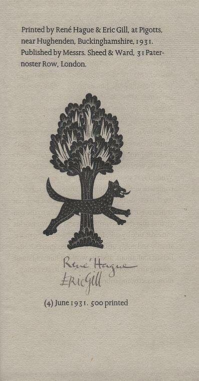 Special Collections and Archives   Casgliadau Arbennig ac Archifau