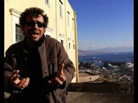 Videoinchiesta su Romeo, Comune di Napoli e i diritti negati - Seconda Parte