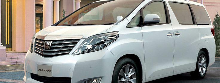 Toyota Surabaya